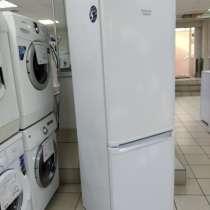 Холодильник б/у, в Магнитогорске