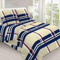 Комплекты постельного белья, в Самаре