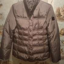 Продажа куртки, в Брянске