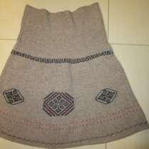 Вязанная юбка Promod, в Санкт-Петербурге