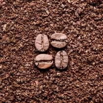 Wisdom 100 гр свежеобжаренный кофе, в Самаре