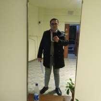 Araz, 34 года, хочет пообщаться, в г.Баку
