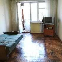 Приятная квартира в жилом состоянии, в Симферополе