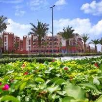 Дом Высокого класса! Абу-Даби. ОАЭ, в г.Абу-Даби