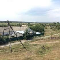 Рентабельный бизнес, в г.Комсомольск