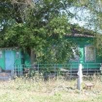 Добротный дом в удобном месте, в Воронеже