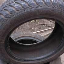 Зимние шипованные шины GOOD YEAR UltraGrip, в Гуково