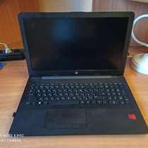 Продам или обменяю ноутбук, в Новокузнецке