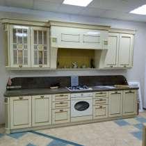 Кухонный гарнитур, в Туапсе