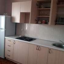 Бикин, ул. Бонивура, 76 Сдам уютную комнату в двухкомнатной, в Комсомольске-на-Амуре