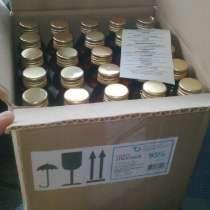 Чистый, качественный спирт с Завода. 40 бутылок по 100 мл, в Тюмени