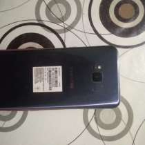 Samsung Galaxy s 8plus, в Краснодаре
