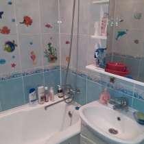 Продам 2-х комнатную квартиру, в Прокопьевске