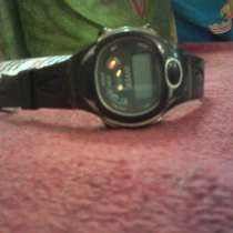 Наручные часы asahi, в Саратове