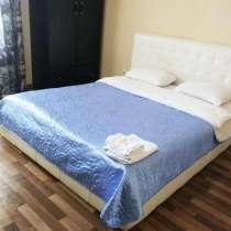 Квартиры по суточно, в Улан-Удэ