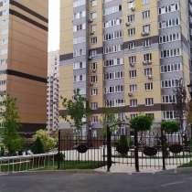 Продам квартиру бизнес- класса в доме на берегу Дона, в Ростове-на-Дону