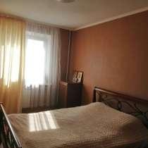 Продам квартиру г. Челябинск, ул. 250-летия Челябинска, 29А, в Челябинске
