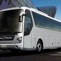 Автобус Шахтерск Великий Новгород регулярно, в г.Донецк