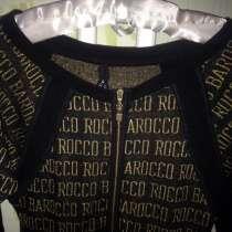 Платье rocccobaroco, в г.Черновцы