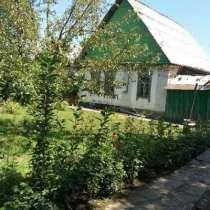 Очень срочно!!! Продаю дом Кирпичная\Древесная 3ком.+ кух, в г.Бишкек