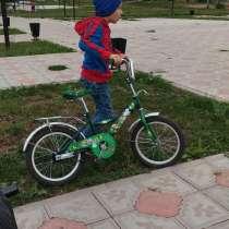 Продаю велосипед, в Оренбурге