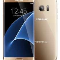 Samsung Galaxy S7 Edge Исправный, в Санкт-Петербурге