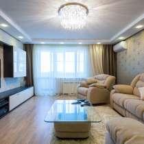 Ремонт квартир, в Воронеже