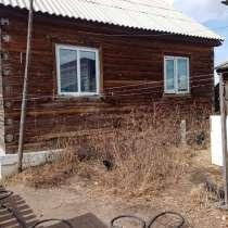 Продам недорого два дома жилых, п Онохой, в Улан-Удэ