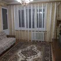 Продаю квартиру в экологически чистой зоне(Фильтровальная), в г.Енакиево