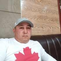 Rasul, 51 год, хочет пообщаться, в г.Бишкек