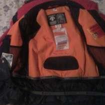Куртка лыжная Descente размер 48, в Сочи