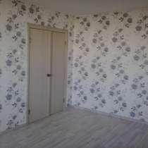 Аренда квартиры, в Екатеринбурге