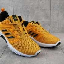 Кроссовки Adidas. Цвет рыжий. Размеры 42-43-44. Есть акция, в г.Киев