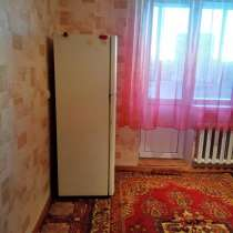 Тёплая квартира на левом берегу, в г.Астана