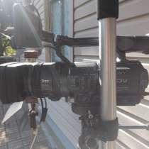 Sony HDR-FX1E, в Ростове-на-Дону