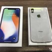 Apple iPhone XS, в Москве