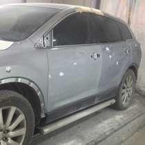 Кузовной ремонт, покраска чего угодно, в Ростове-на-Дону