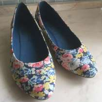 Туфли женские 41 размер, в Москве