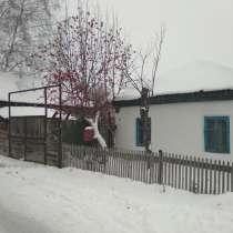 Продам Дом 51 м² на участке 6 сот, в Новосибирске