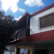 Chale, в г.Санта-Крус-де-Тенерифе