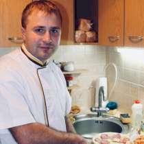 Zakhario, 32 года, хочет познакомиться – Ищу знакомства, в г.Rychnov nad Kneznou