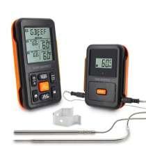 Дистанционный беспроводной кухонный термометр, в Чайковском