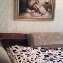 Сдам квартиру, в Иванове