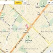 Спутниковый интернет для загородного дома, в Иркутске