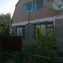 Продам дом в 15 км от города, в г.Запорожье