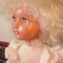 Куклы СССР, в г.Кривой Рог