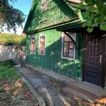 Срочно продается Дом 55 м2 в п. Октябрьский Туапсинского, в Туапсе