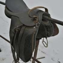Седло для пони, в Киржаче