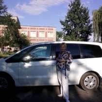Ната, 42 года, хочет познакомиться – Ищу единственного, в г.Могилёв