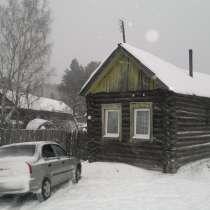 Продаётся дом, в Невьянске